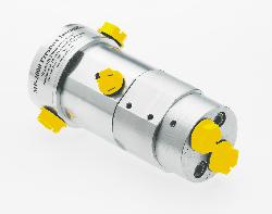 MP2000