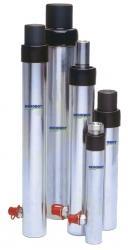 REHOBOT CF/CFU series cylinder