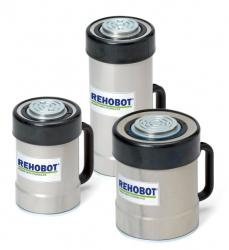 REHOBOT CFA series cylinder