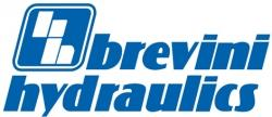 Brevin Hydraulics