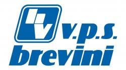 Brevin VPS