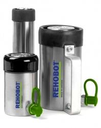 REHOBOT CSF-series cylinders