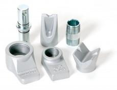 REHOBOT CF/CFC cylinders accessories